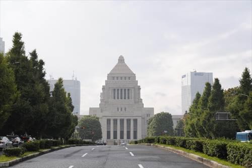 日本経済を学ぶ 22日目 財政の役割について
