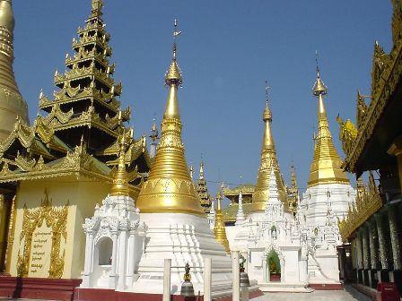 ミャンマーに進出する日本企業とミャンマーの可能性