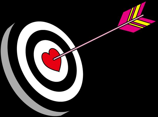 アベノミクスとは?3本の矢について調べてみたゾ!